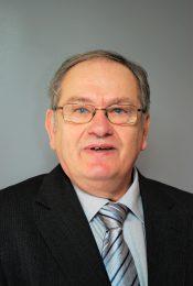 Jean-Claude DELAVAUX