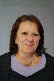 Brigitte MISZCZAK