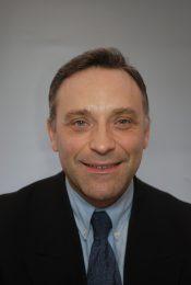 Frédéric NASSAU