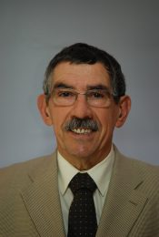 Maurice BLANCHARD