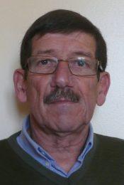 Michel SENOTIER