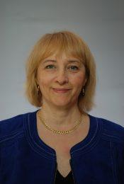 Sylvie MICHALOWSKI