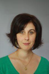 Valérie AREVALO
