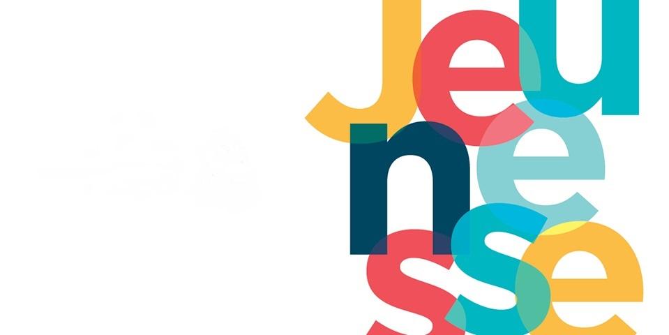 JEUNESSE – PROGRAMME SEPTEMBRE & OCTOBRE 2019